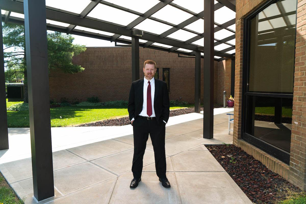 Some schools skip student quarantines as guidelines loosen