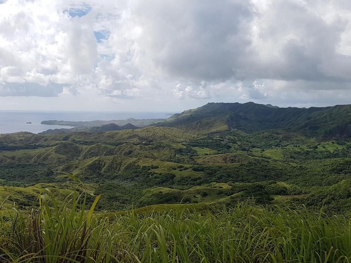 Hike to 'heaven' atop Mt. Schroeder 3