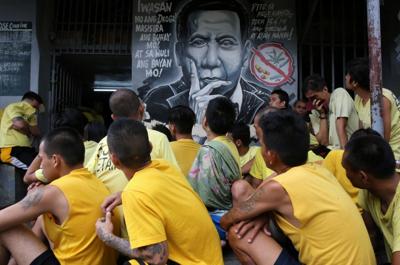 UN to probe Philippines drug war deaths