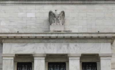 Fed likely to cut borrowing costs later this year