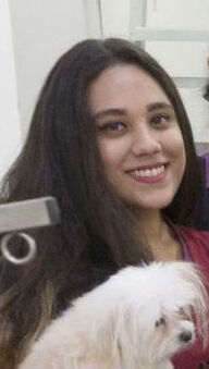 Vhavna Kumari Damai
