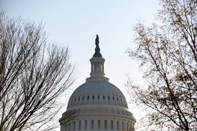 Senators weigh paring back $1.9T relief plan