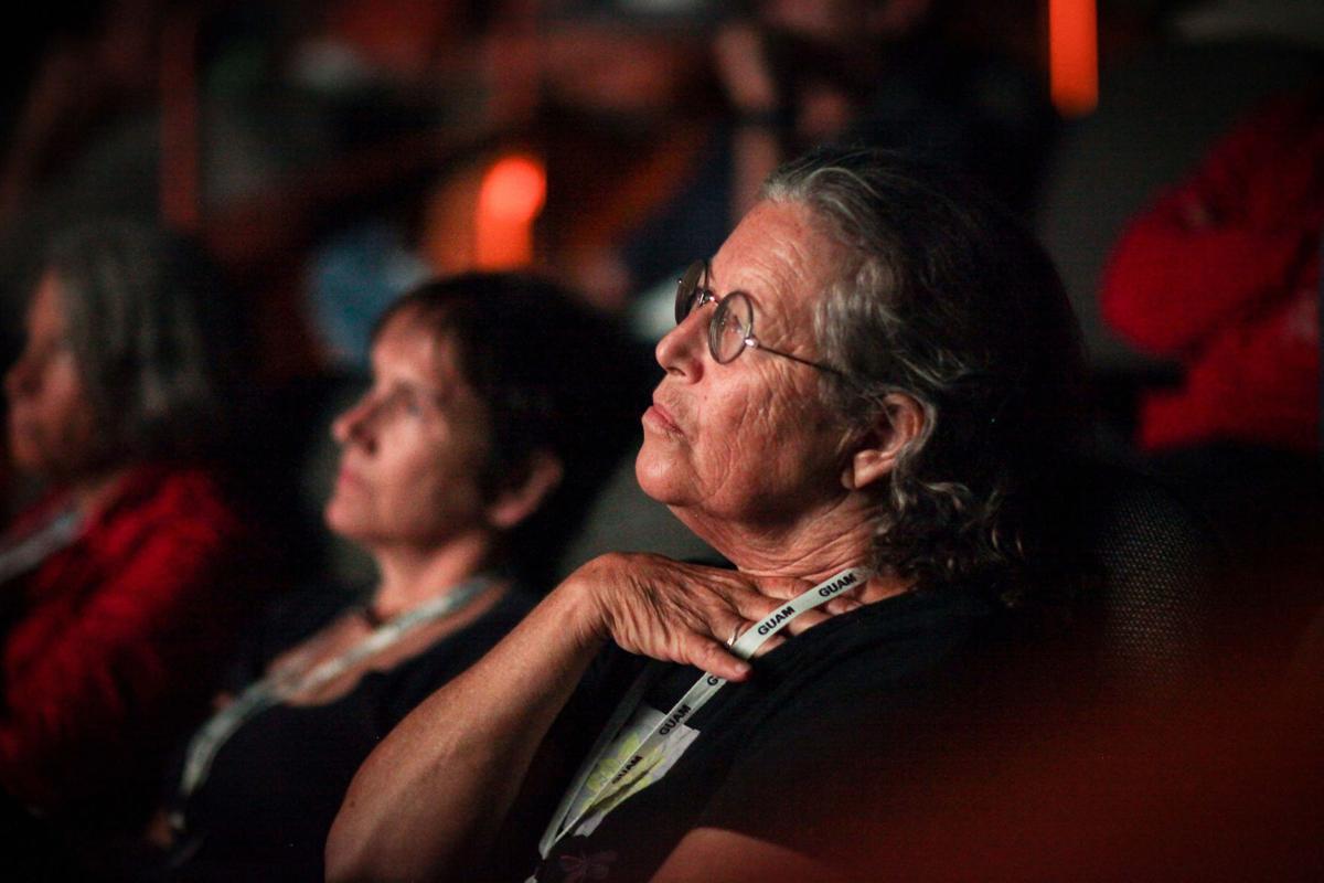 Guam International Film Festival fast approaching