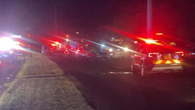 UPDATE: 2nd woman dies following weekend car crash in Piti