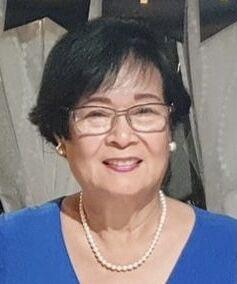 Estela Poblacion Sumbang