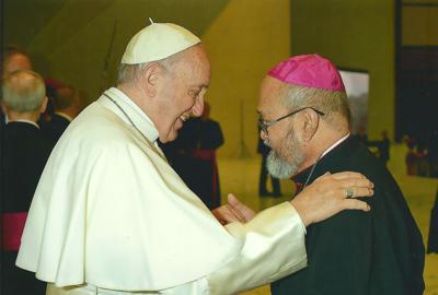 Vatican upholds guilty verdict