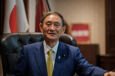 Japan prime minister's appointments hint at major reforms