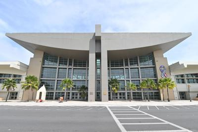 GHURA head proposes passenger quarantine facility at airport