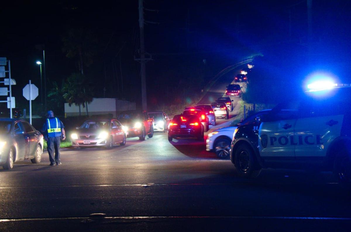 Man dies after motorcycle crash