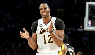 NBA snitch hotline draws criticism, praise