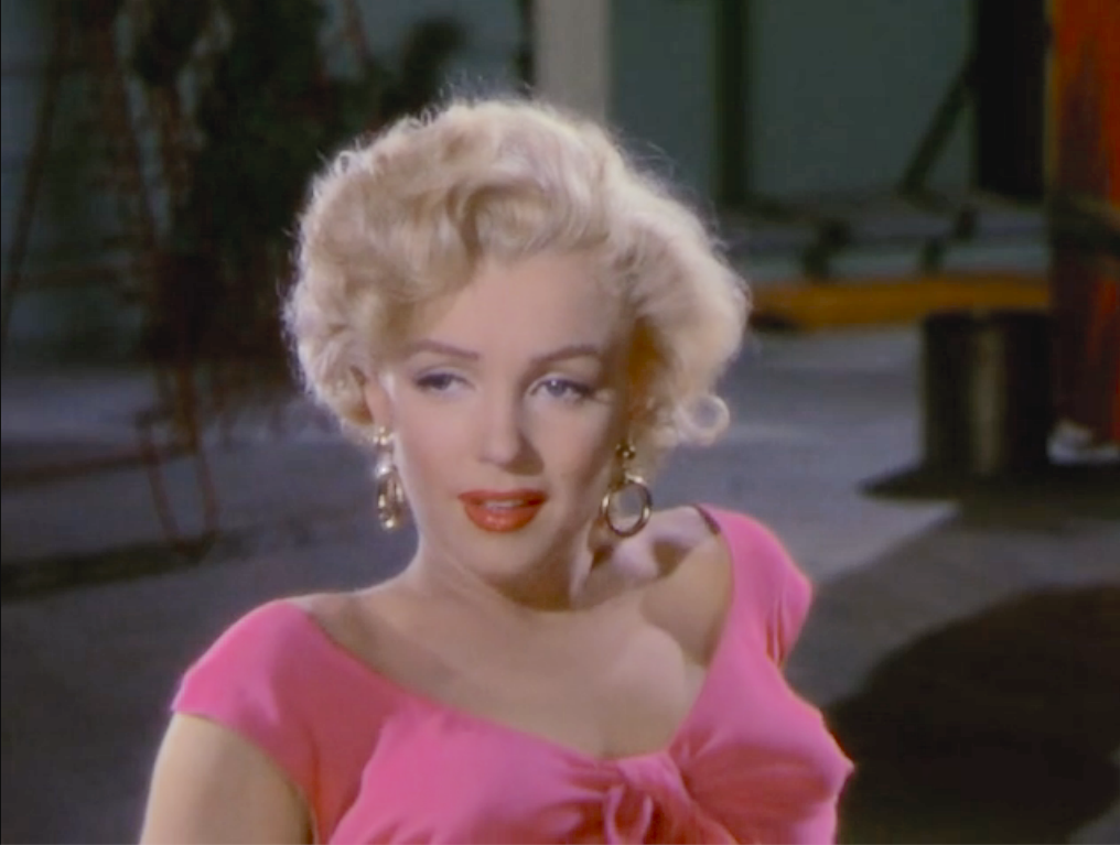 Trove Of Marilyn Monroes Personal Belongings To Be Auctioned In November