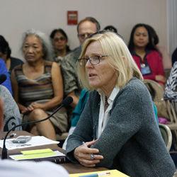 UOG economist to speak on minimum-wage impacts