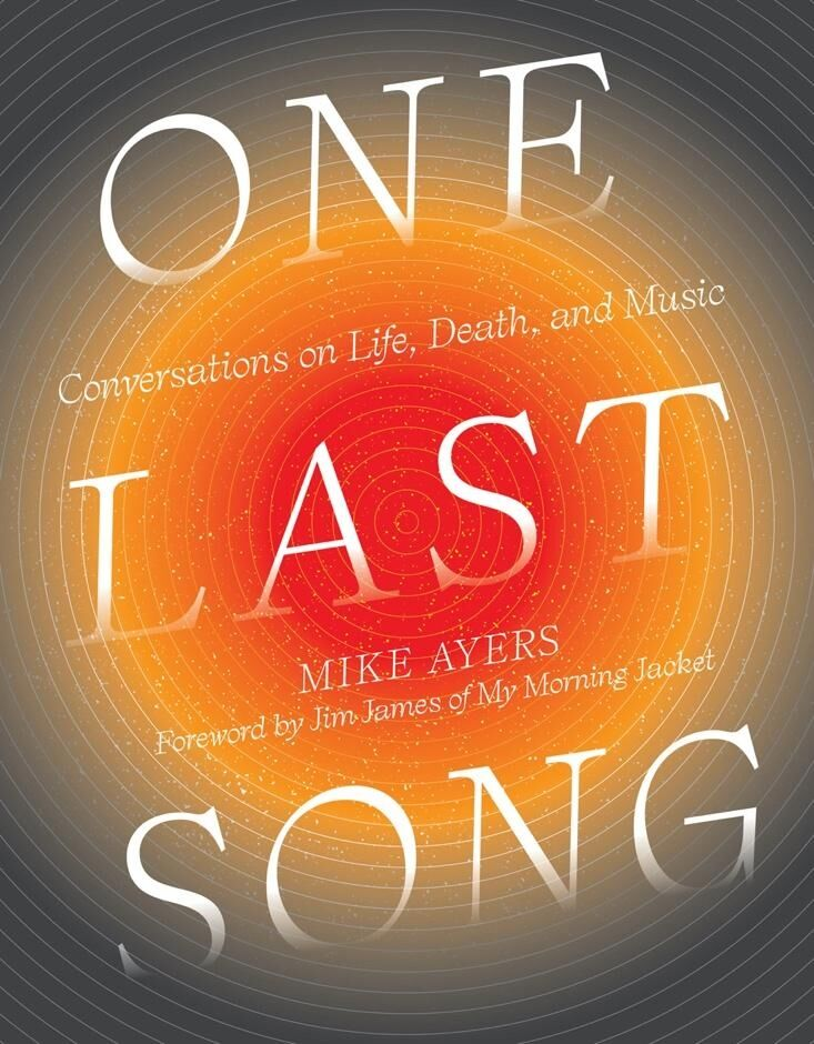 Sing praises of 'One Last Song' at any age