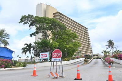 Procurement oversight raises additional questions