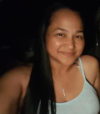 Fatal stabbing suspect captured