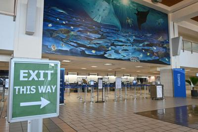 Guam's tourism reopening plan has to be in tune with the times