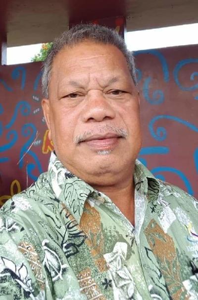 Juan Ilo Taisague