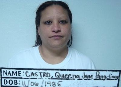 Queena Castro