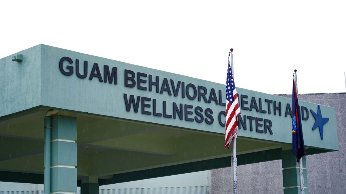 AG planning on extraditing former Guam psychiatrist