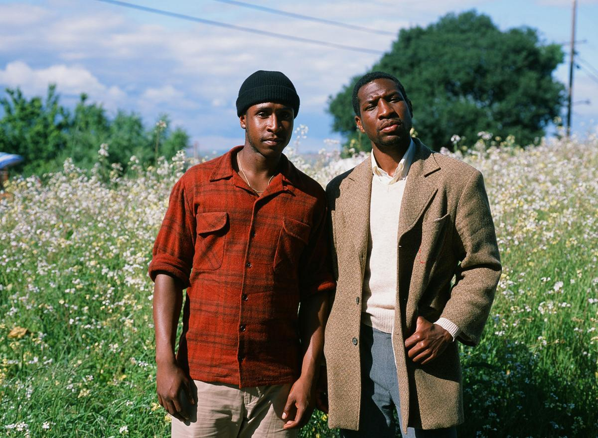 'The Last Black Man' a big, bold, beautiful film