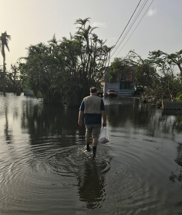 After feeding an island, José Andrés and his nonprofit now want to help Puerto Rico feed itself 2