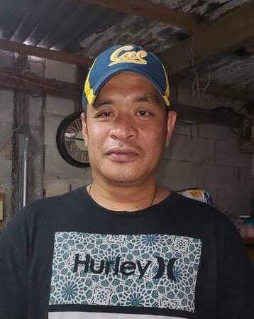 Vicente Elardo Chiong III