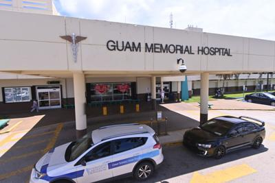 Audit: $47M of GMH patient bills uncollectible in FY2019