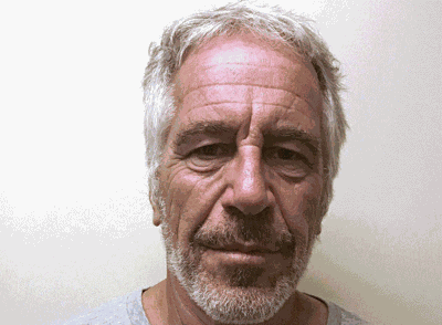 Judge says Epstein accusers cannot recoup damages over lenient plea deal
