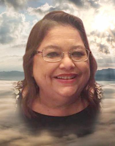 Janet Elaine Yamanaka