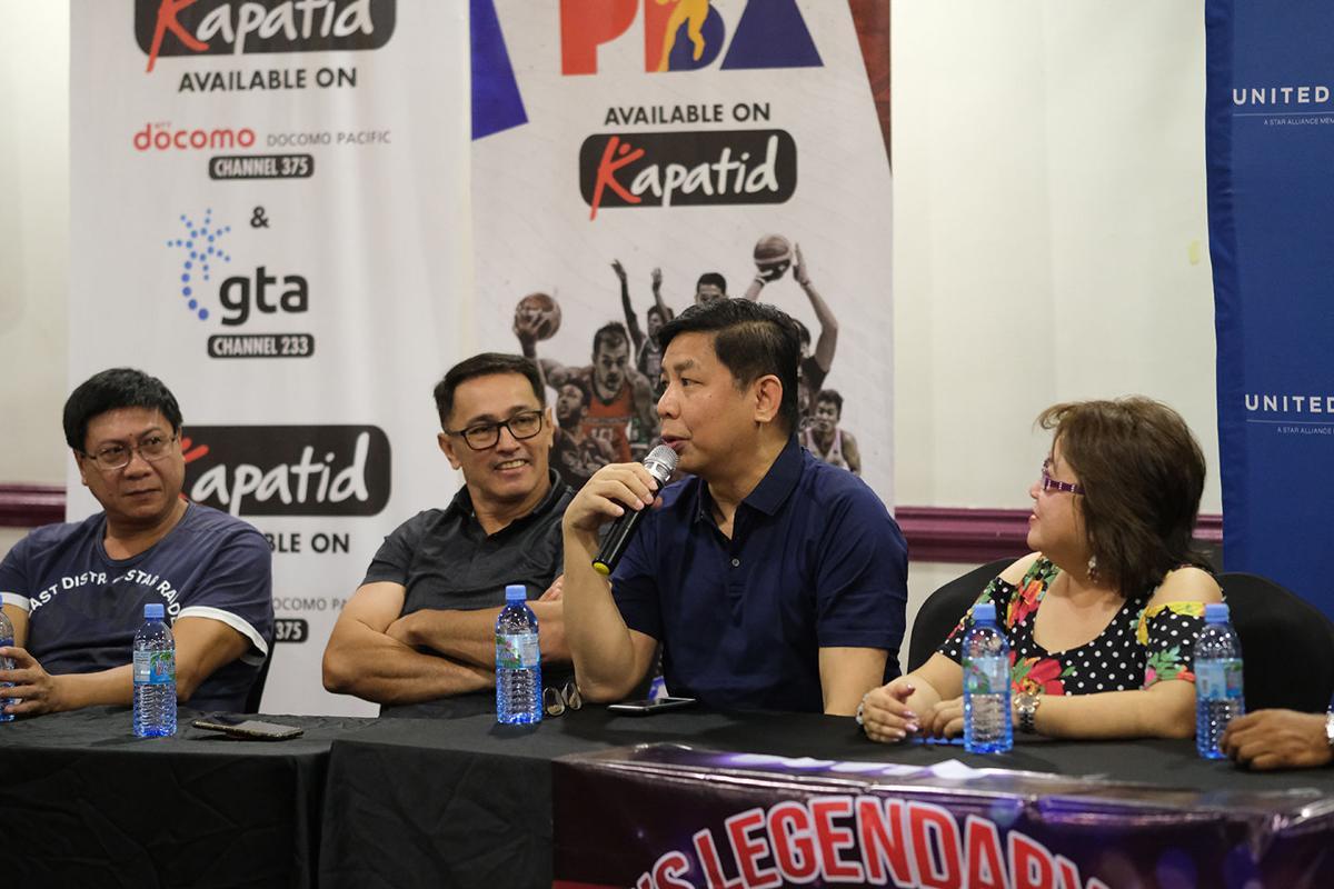 Philippine basketball stars ready to dazzle  4.jpg