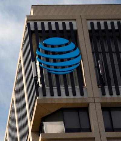 AT&T leases ancestral lands, will pay $4.8M in back rent