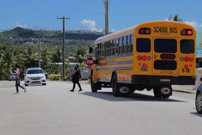 Summer school enrollment ends Friday