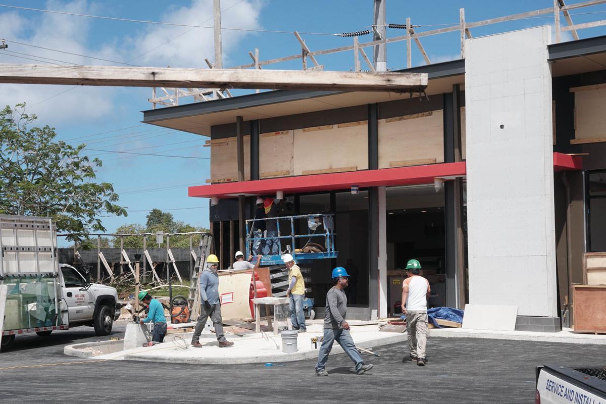 Jollibee comeback set for April 6 | Guam News | postguam com