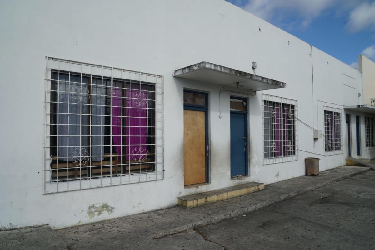 Church burglarized multiple times   Guam News   postguam com