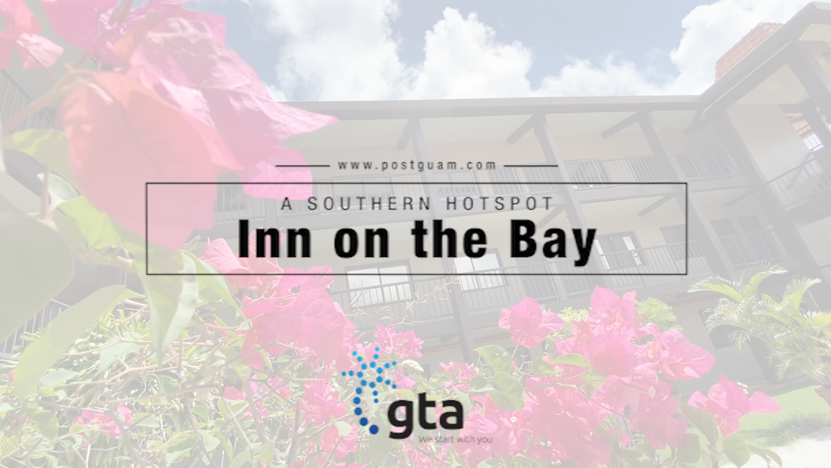 Inn on the Bay: The need for reliability