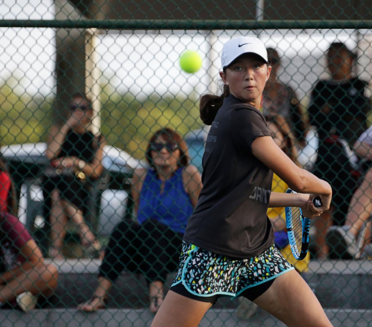 Legislature cuts Healthy Futures Fund from GDOE sports
