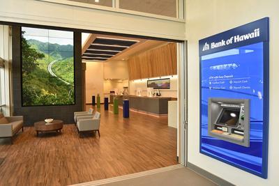 Bank of Hawaii to exit American Samoa Aug. 16