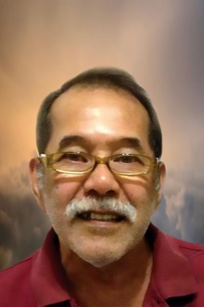 Richard C. Eustaquio