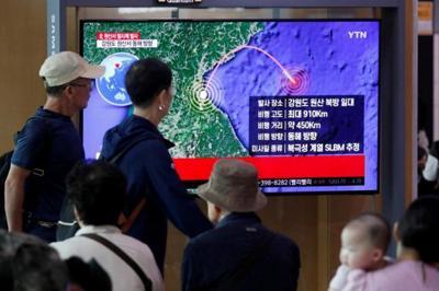 NKorea, US to resume talks