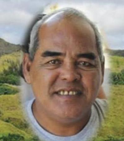 Vicente Santiago Quinata