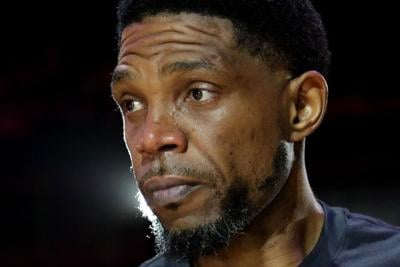 Haslem calls out spring breakers