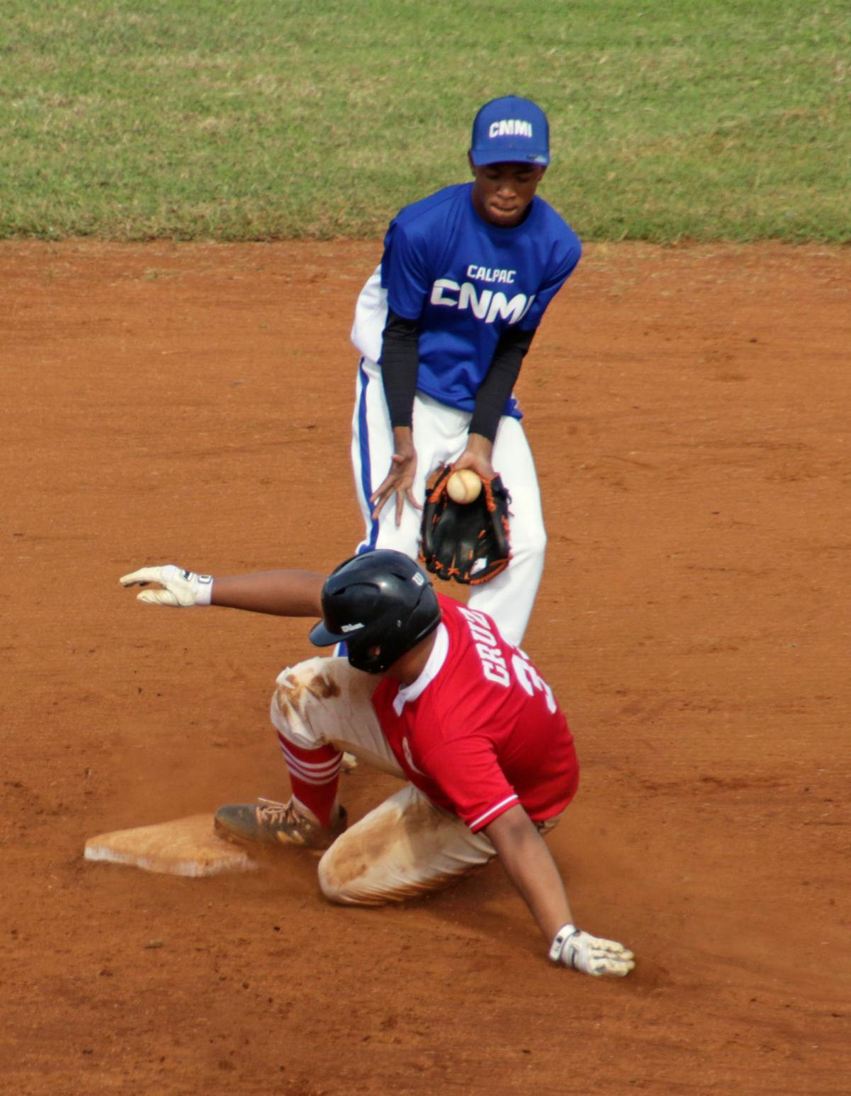 Guam works 9 to 5 win over CNMI PIC 1