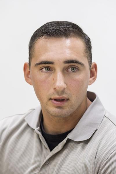 Former sailor  denied further  reduction in  prison time