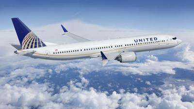 United looks to increase Guam-Osaka flights