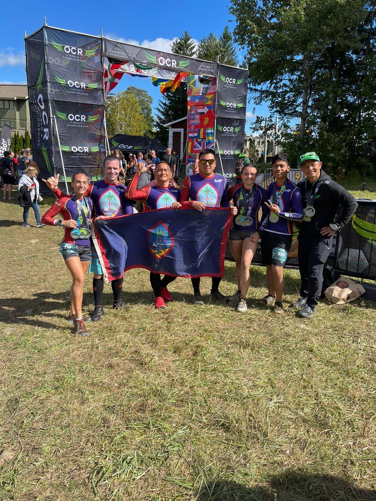 Quitugua and Sardea thriving in world of OCR