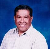 Peter R. Onedera