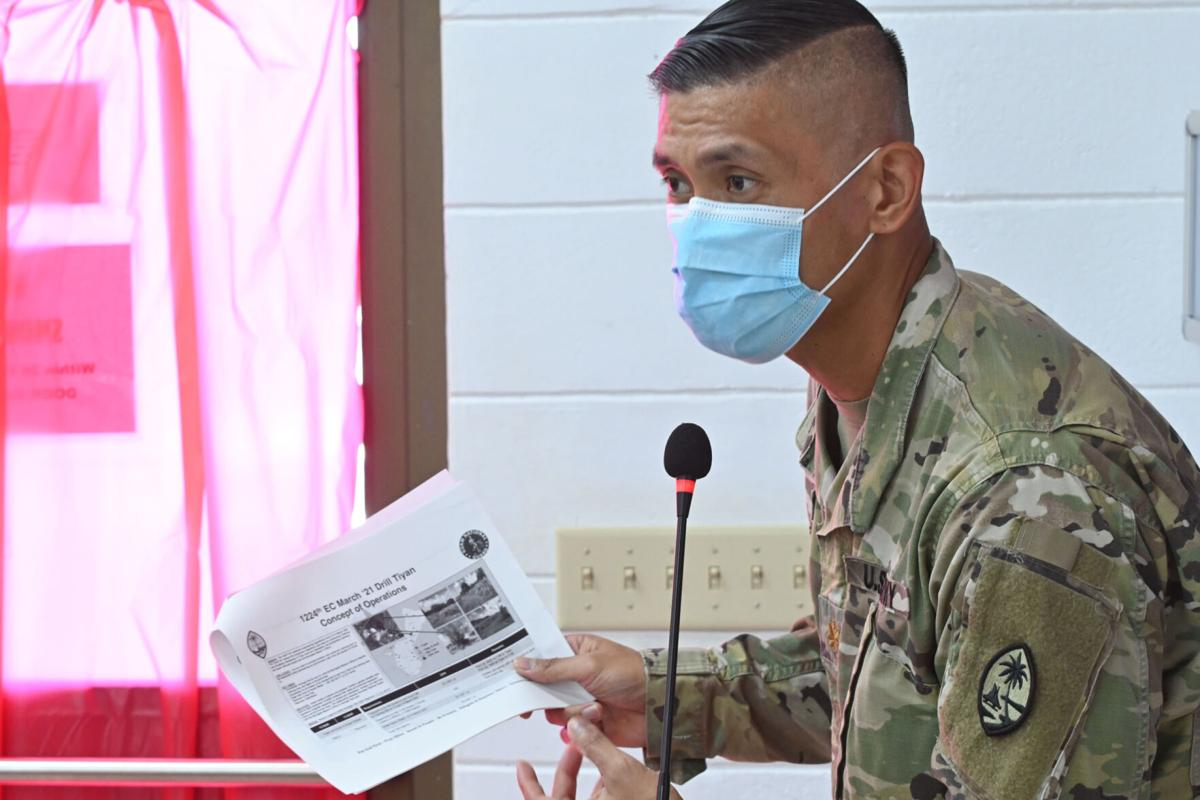 State surgeon on post-COVID-19 Guam: 'We're gonna get there'