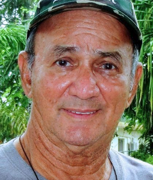 Louie Gombar
