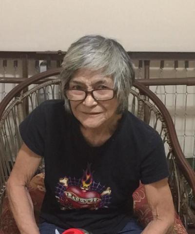 Louise Eclavea Perez Han