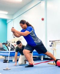 When Do You See A Physical Therapist Lifestyle Postguam Com
